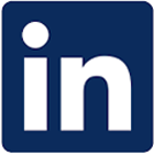 Connect on LinkedIn!