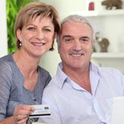 Helping Seniors Individual Partners