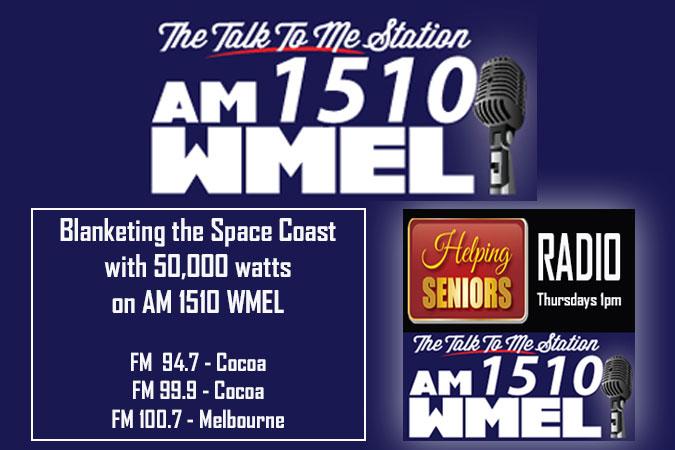 1510 WMEL Radio