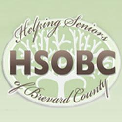 First Helping Seniors Logo