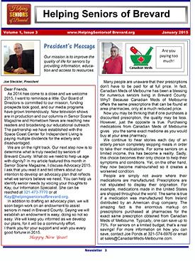 275x367-2015-0101-Helping-Seniors-Newsletter