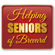Helping Seniors