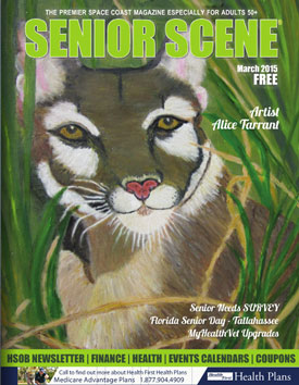 Senior-Scene-Cover-(March-2015)