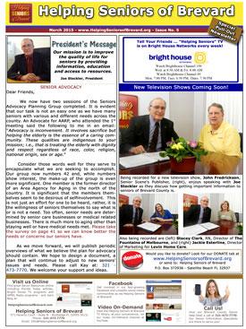 March-2015-Senior-Scene-Newsletter