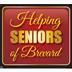 Helping Seniors of Brevard