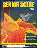 April 2016 Senior Scene Magazine
