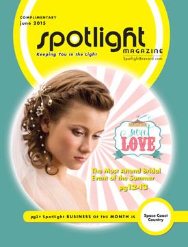 Spotlight-June-2015