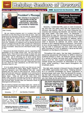 275x367-2015-0601-Newsletter-Cover-(Senior-Scene)(R1)