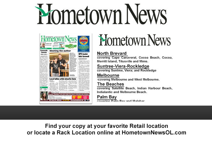675x450-Hometown-News-Banner