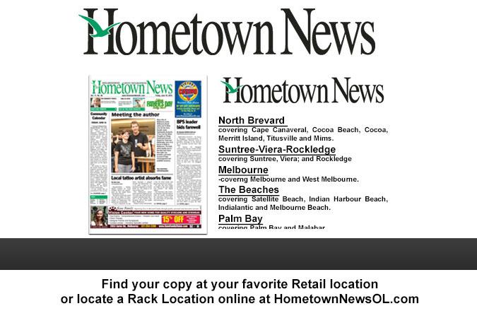 675x450-Hometown-News-Banner