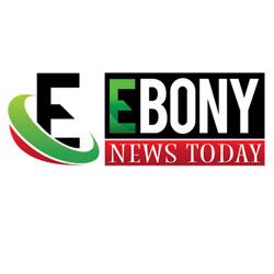 Ebony News Today