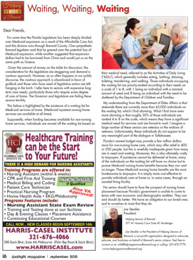 275x370-Spotlight-Magazine---Sep-2015-(Helping-Seniors)
