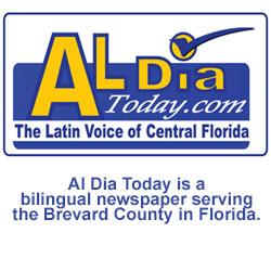 Helping Seniors in Al Dia Today