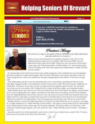 311x405-Helping-Seniors-Newsletter-(Dec-2015)-1