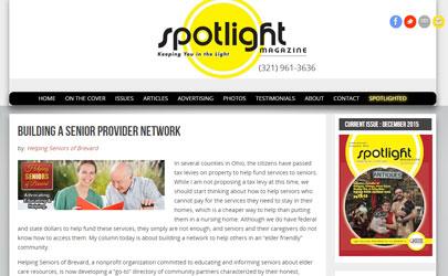 405x250-Building-a-Senior-Provider-Network