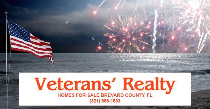 Veteran's Realty - Helping Seniors Provider