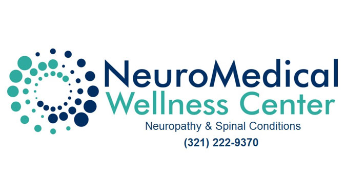 NeuroMedical Wellness Center
