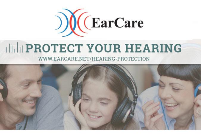 Ear Care PA - Helping Seniors Provider Network