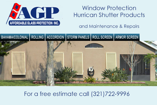 Affordable Glass Protection
