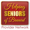 Helping Seniors Provider Network