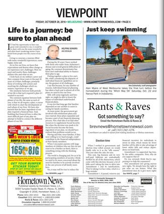 325x420-2016-1028-hometown-news-article