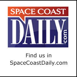 Helping Seniors in Space Coast Daily