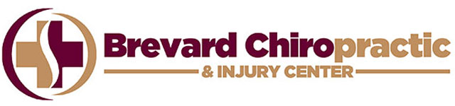 Brevard Chiropractic & Injury Center