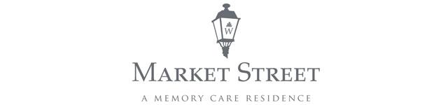 Market Street Memory Care