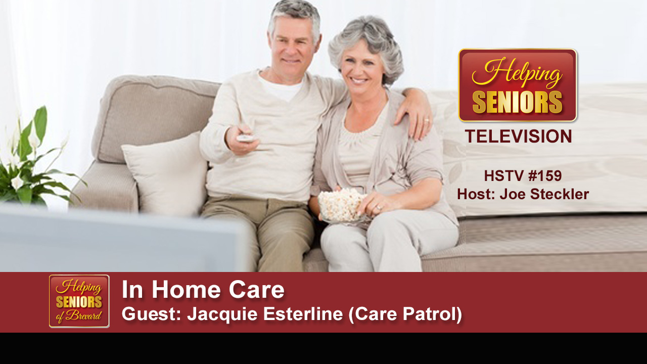 Most Effective Senior Dating Online Site In Africa