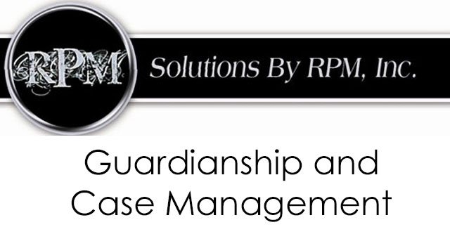 Solutions by RPM