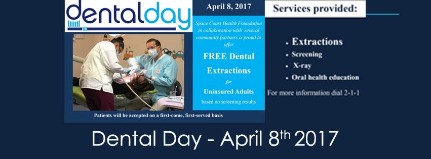 Dental Day