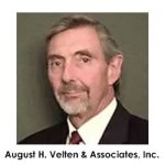 August H. Velten & Associates