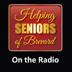 Helping Seniors on the Radio