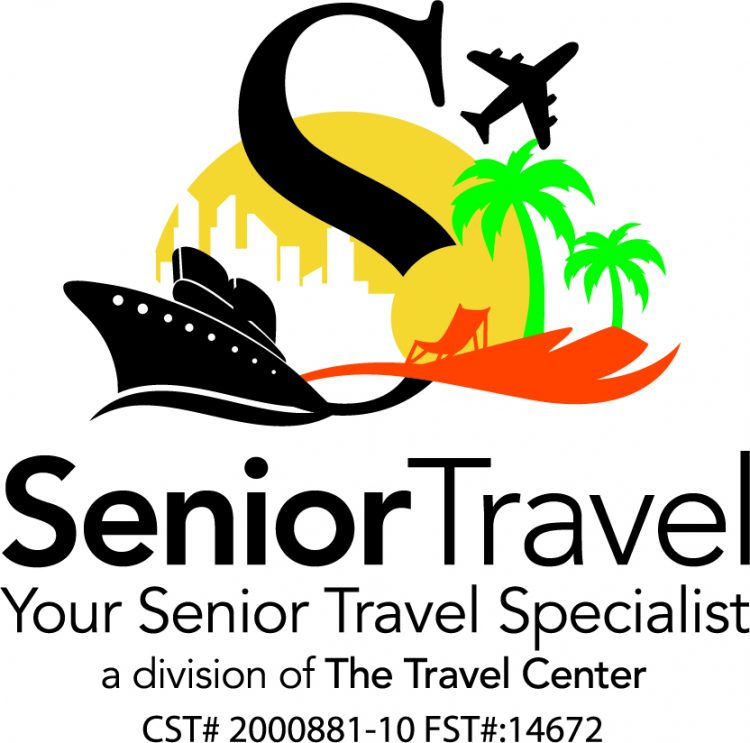 Senior Travel Center