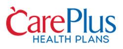 CarePlus Health Plan